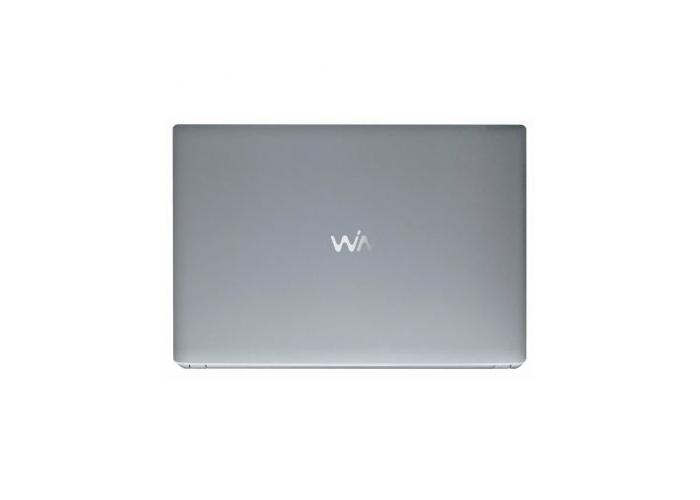 """Notebook  CCE F40-30 - Intel Dual Core, Memória de 2GB, HD 500GB, Gravador de DVD, Leitor de Cartões, HDMI, Tela de 14"""""""