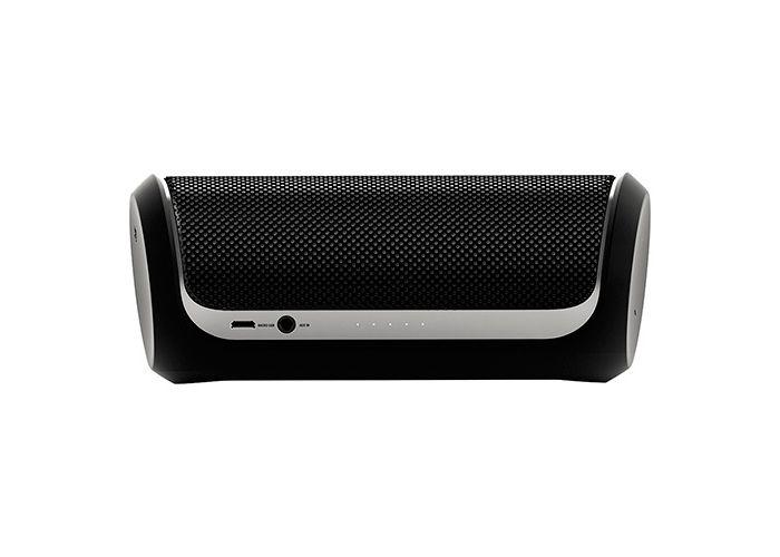 Caixa de Som Bluetooth JBL Flip II - 12W RMS, 5H de bateria *