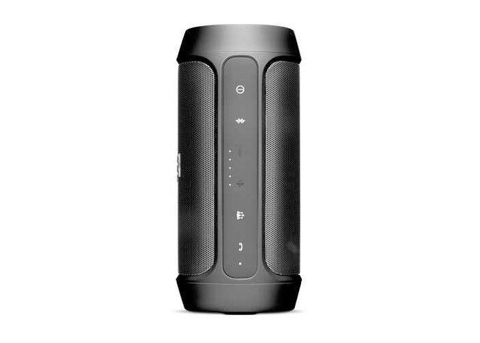 Caixa de Som Bluetooth JBL Charge II - 15W RMS *