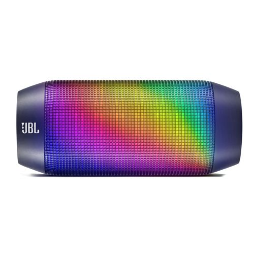 Caixa de Som Bluetooth JBL Pulse - 12W RMS, 10H de bateria *