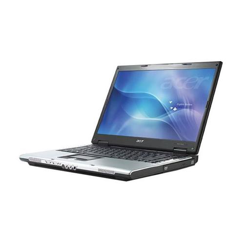 Notebook Acer Aspire 5570Z - Intel Dual Core, Memória de 2GB, Leitor DVD, CD, Tela 14,1 (usado)