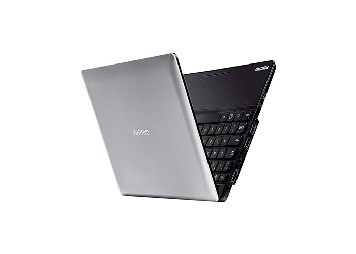 Notebook Positivo SX1000 - Dual Core, Android, USB, HDMI, Tela HD 10.1