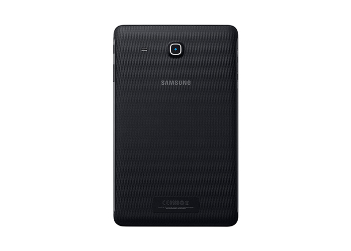 Tablet Samsung Galaxy SM-T560N - 8 GB, Wi-Fi, Android, Câmera de 5MP, Tela de 9.4
