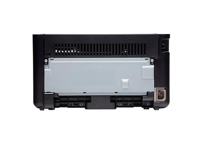 Impressora HP LaserJet Pro P1102w (220v) - Wireless, Resolução até 600 x 600 x 2 dpi, Velocidade de impressão 19 ppm