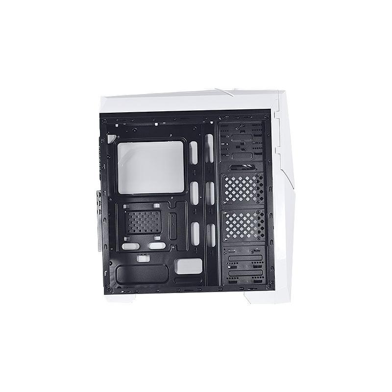Computador Gamer - Intel Quad Core, Memória 8GB, HD 1TB, Placa de vídeo GTX750, Fonte EVGA 430W *
