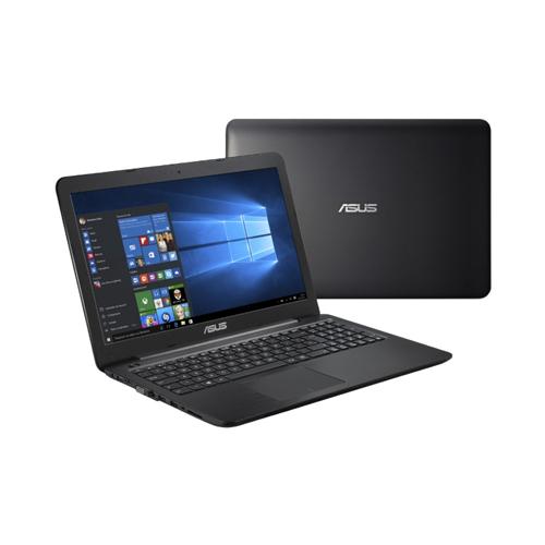 Notebook ASUS Z450L - Intel Core i3, Mem. 4GB, HD 1TB, Tela 14
