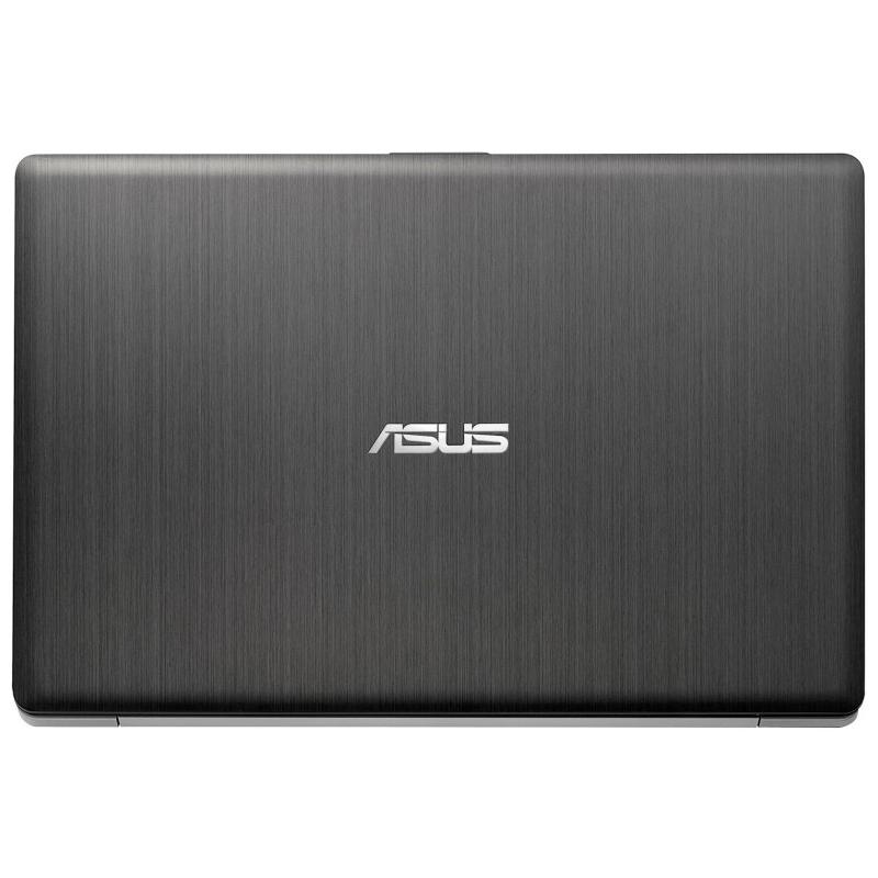 """Notebook Asus VivoBook S400 - Intel Core i5, 8GB de Memória, HD de 500GB, Leitor de Cartão, HDMI, Windows 8, Tela LED Touchscreen de 14"""""""