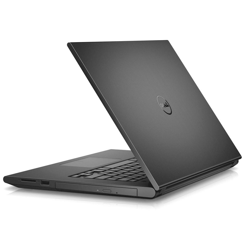 Notebook Dell Inspiron I14-3442 - Intel Core i3, 4GB de Memória, HD de 500GB, Windows , Tela LED de 14 (SHOWROOM)
