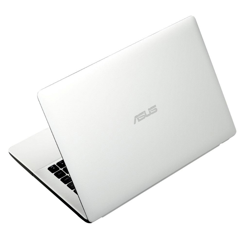 "Notebook Asus X451CA VX189H - Intel Core i3, 4GB de Memória, HD de 750GB, HDMI, Tela LED de 14"" (showroom)"