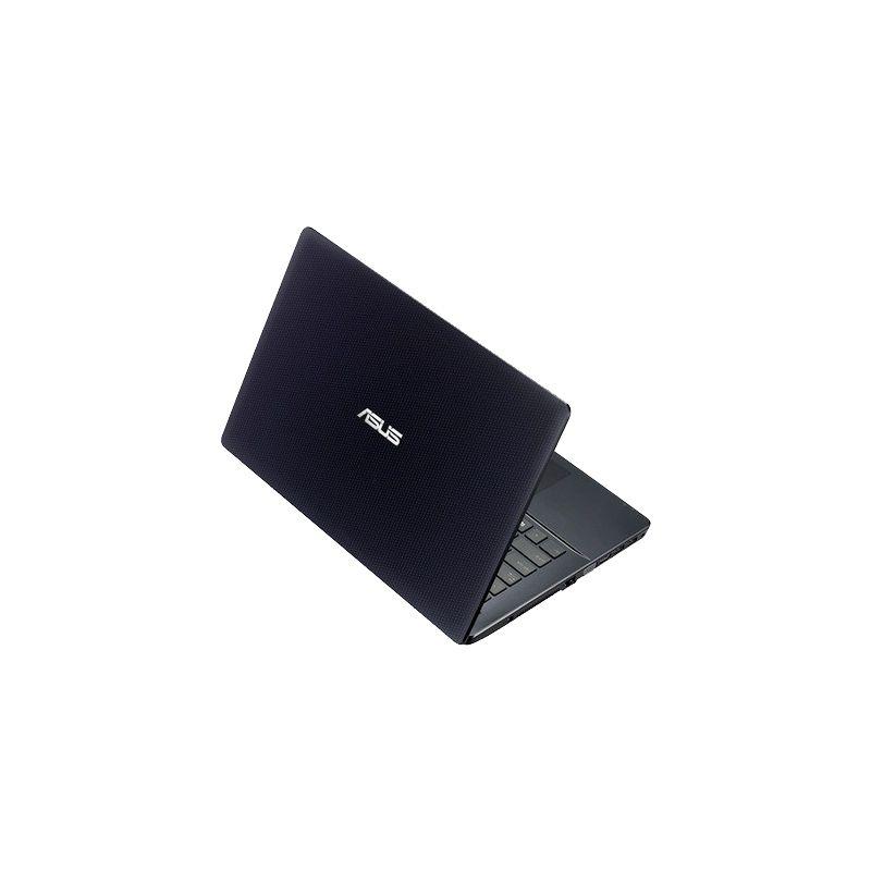 """Notebook Asus X451- Intel Dual Core, 2GB de Memória, HD de 500GB, HDMI, USB 3.0, Windows 8, Tela LED de 14"""""""