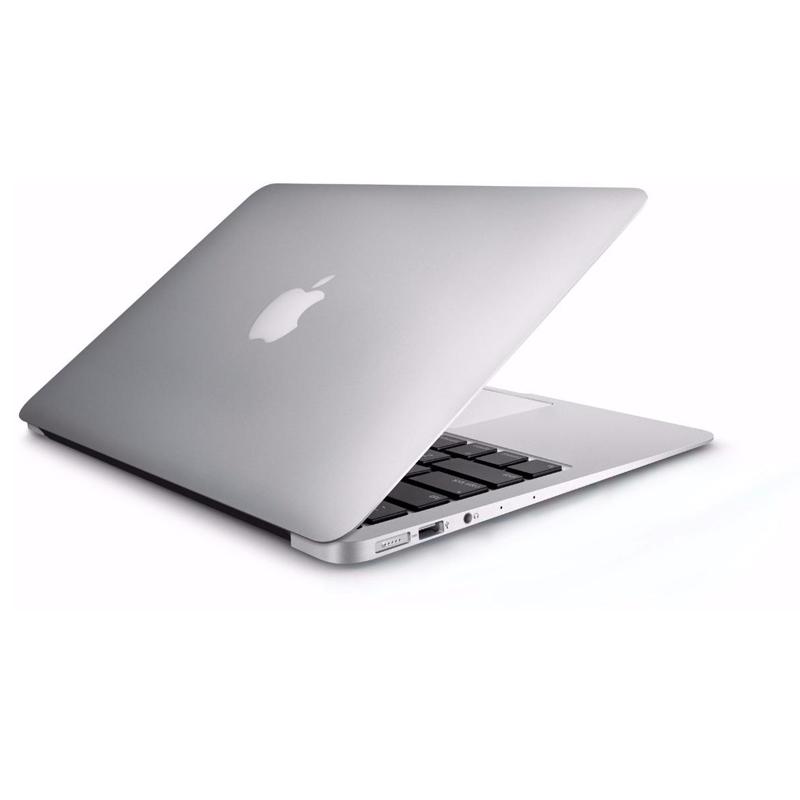 Notebook Apple MacBook Air -  Intel Core i5 , 8GB de Memória, SSD de 128GB, Force Touch, Tela LED de 13.3
