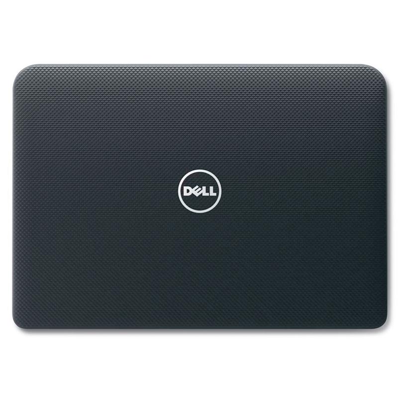 Notebook DELL Inspiron I14-3421 Intel Core i5, 4GB de Memória, HD de 1TB, Bluetooth, HDMI, Tela LED 14 (showroom)
