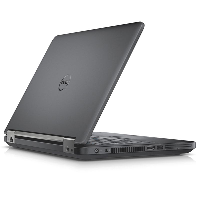 "Notebook DELL Latitude E5440 - Intel Core i5, 8GB de Memória, HD de 500GB, Wireless AC, Bluetooth, Tela LED de 14"", Windows 8 Pro (showroom)"
