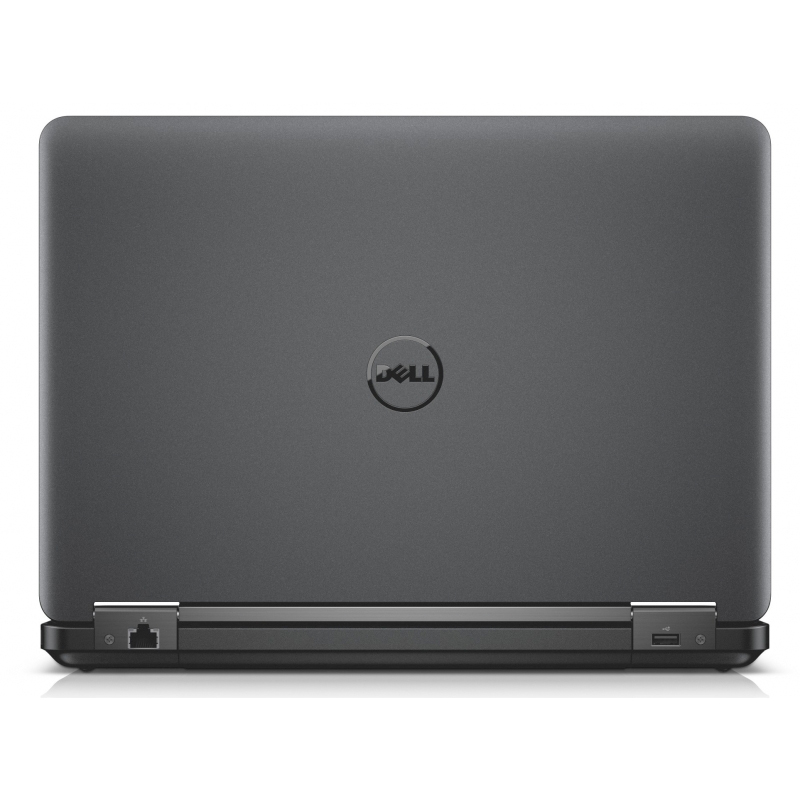 Notebook DELL Latitude E5440 - Intel Core i5, 8GB de Memória, HD de 500GB, Wireless AC, Bluetooth, Tela LED de 14