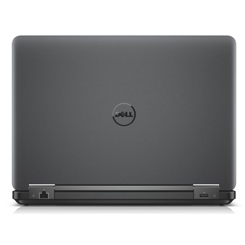 "Notebook DELL Latitude E5440 - Intel Core i5, 8GB de Memória, HD de 500GB, Wireless AC, Bluetooth, Tela LED de 14"", Windows 8 Pro (showroom)"