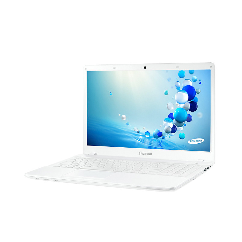 Notebook Samsung  Expert X22 NP270E5K-KWW - Intel Core i5, 4GB de Memória, HD de 1TB, HDMI, Teclado numérico, Windows 10, Tela LED de 15.6