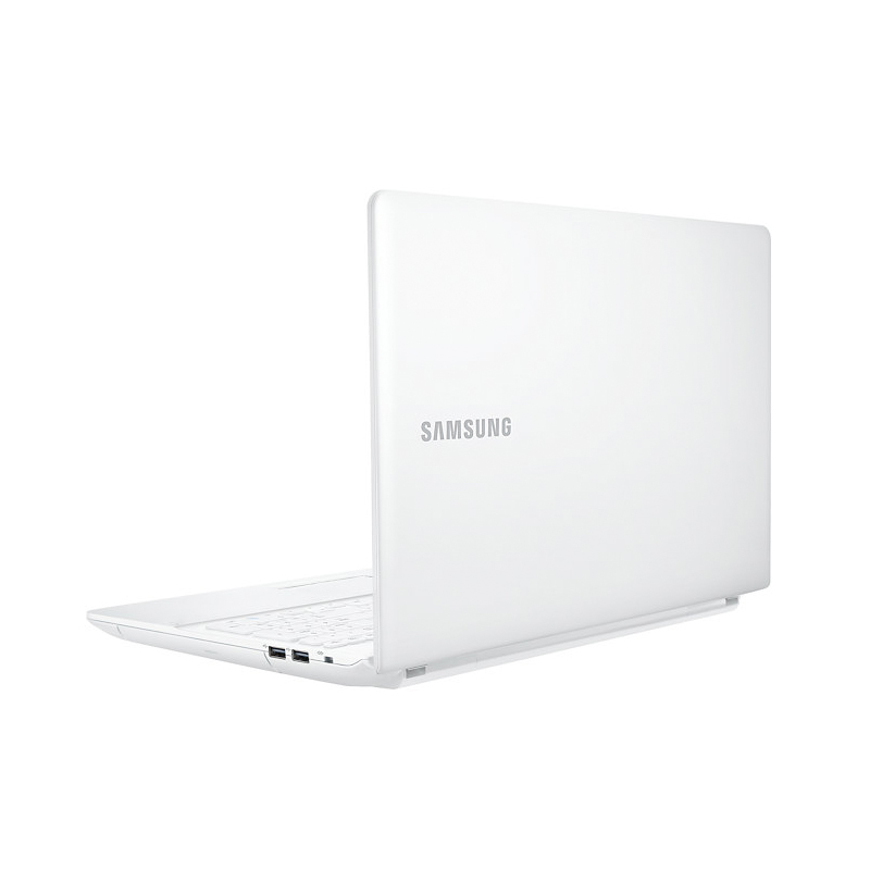 Notebook Samsung  Expert X22 NP270E5K-KWW - Intel Core i5, 4GB de Memória, HD de 1TB, HDMI, Teclado numérico, Windows 10, Tela LED de 15.6""