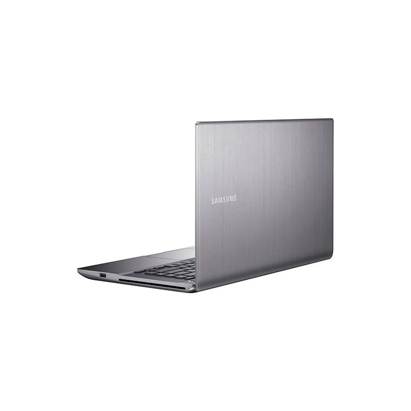 "Notebook Samsung  Série 7 Chronos - Intel Core i5, 8GB de memória, HD de 1TB, Placa de Vídeo Radeon 1GB, Tela LED de 15"" (showroom)"