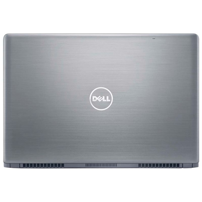 """Notebook DELL Vostro 5470 Ultrabook - Intel Core i7, 8GB de Memória, HD de 1TB, Placa de Vídeo GeForce 2GB, Ultrafino, Tela LED de 14"""""""
