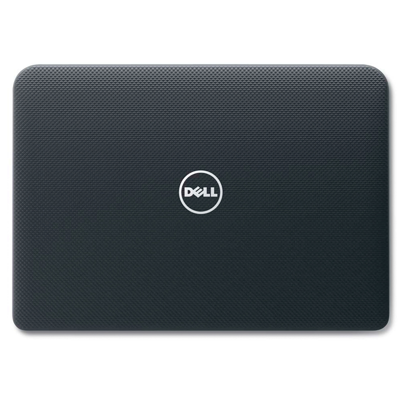 Notebook DELL Inspiron I14-3421 Intel Core i3, 6GB de Memória, HD de 750GB, Bluetooth, HDMI, Tela LED 14 (seminovo)