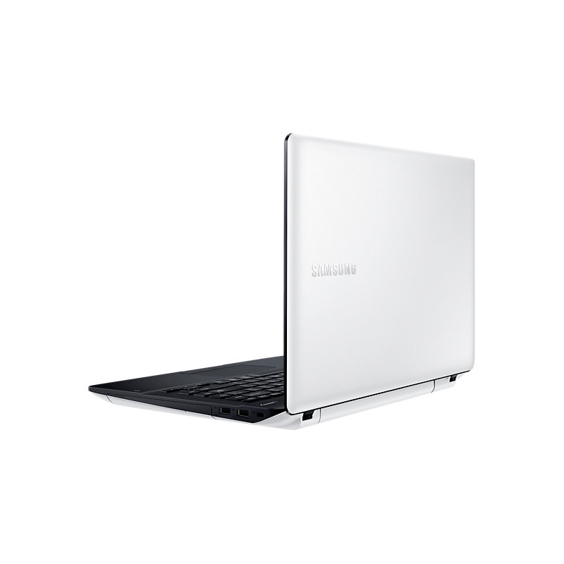 Notebook Samsung Expert NP370E - Intel Core i5, 8GB de Memória, HD de 1TB, Bluetooth, HDMI, Tela LED de 14