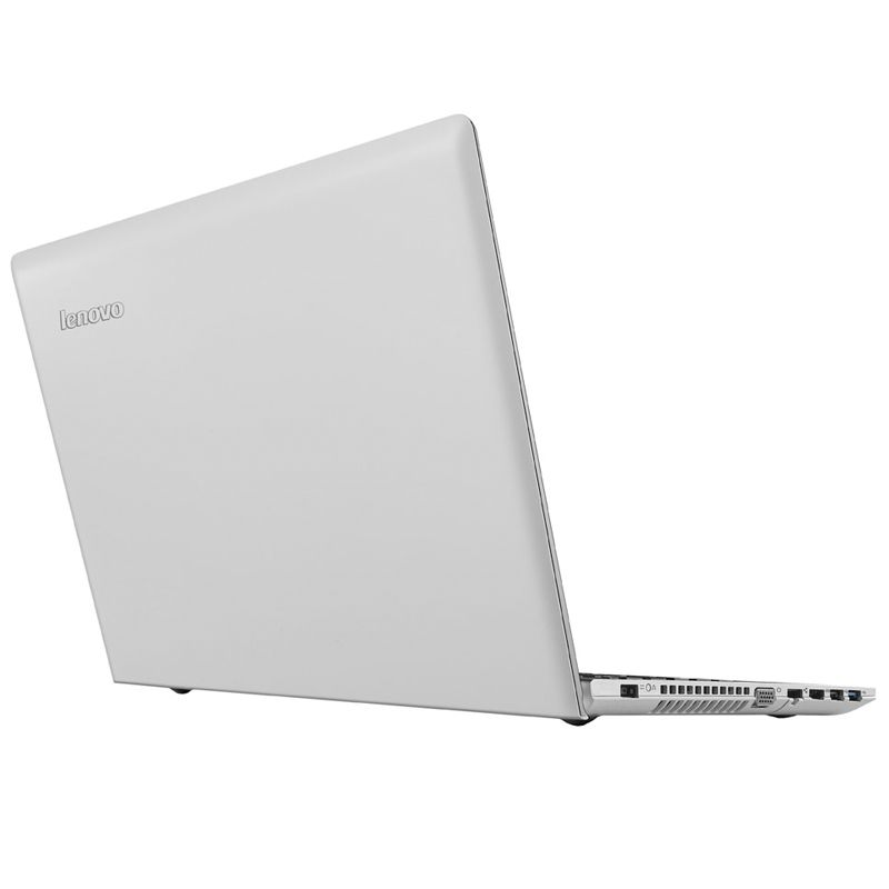 Notebook Lenovo Z40-70 - Intel Core i7, 16GB de Memória, HD de 1TB, Placa de Vídeo GeForce 2GB, Bluetooth, Tela LED Full HD de 14""
