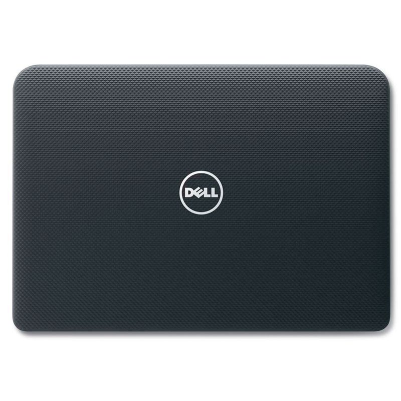 Notebook DELL Inspiron I14-3437 Intel Core i5, Memória 8GB, HD de 1TB,  Placa de vídeo Geforce 2GB, HDMI, USB 3.0 Tela LED 14 (showroom)