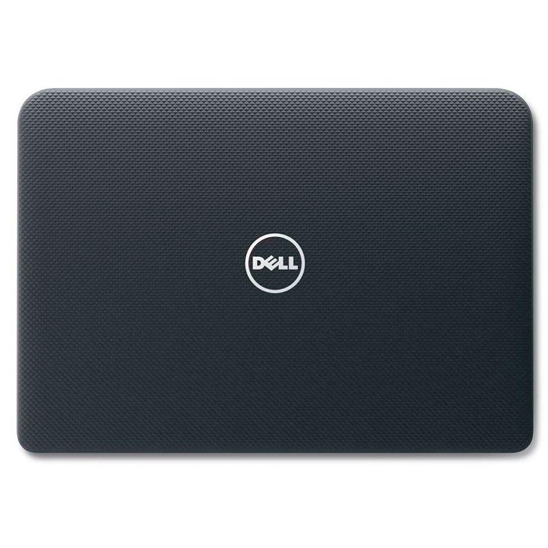 """Notebook DELL Inspiron I14-3421 - Intel Core i5, 6GB de Memória, Placa de Vídeo GeForce de 1GB, HD de 1TB, Bluetooth, HDMI, Tela LED de 14"""""""