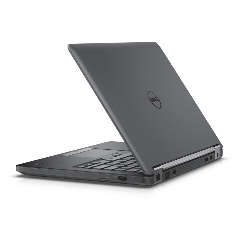 Notebook DELL Latitude Ultrabook E5450 - Intel Core i5 VPro de 5°Geração, 4GB de Memória, HD de 500GB, Wireless AC, Bluetooth, Tela LED Full HD de 14