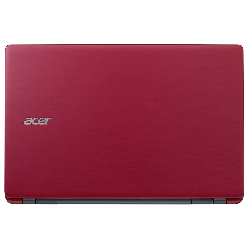 Notebook Acer Aspire E5-571-51AF - Intel Core i5 (5ª Geração), 8GB de memória, HD de 1TB, HDMI, Tela LED de 15.6