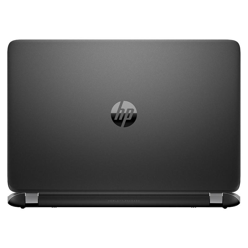 """Notebook HP ProBook 450 G2 - Intel Core i3, 8GB de Memória, HD de 500GB, Wireless AC, Bluetooth, Leitor de Cartões, Teclado numérico, Tela LED de 15.6"""""""