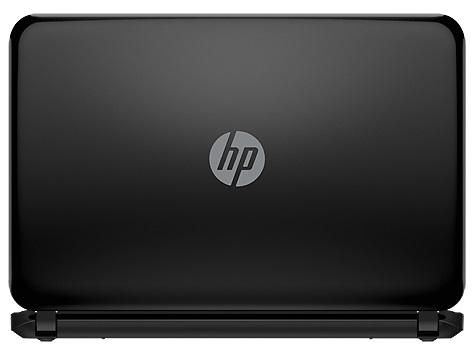 Notebook HP 14 - Intel Core i5, Memória de 4GB, HD 500GB, Tela LED 14´ windows  (showroom)