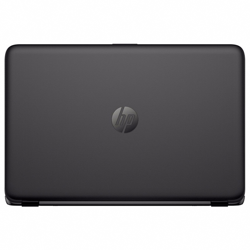"""Notebook HP Pavilion 15 - Intel Core i5 de 6ª Geração, 8GB de Memória, HD de 1TB, Teclado numérico, Tela LED de 15.6"""", Windows 10 *"""