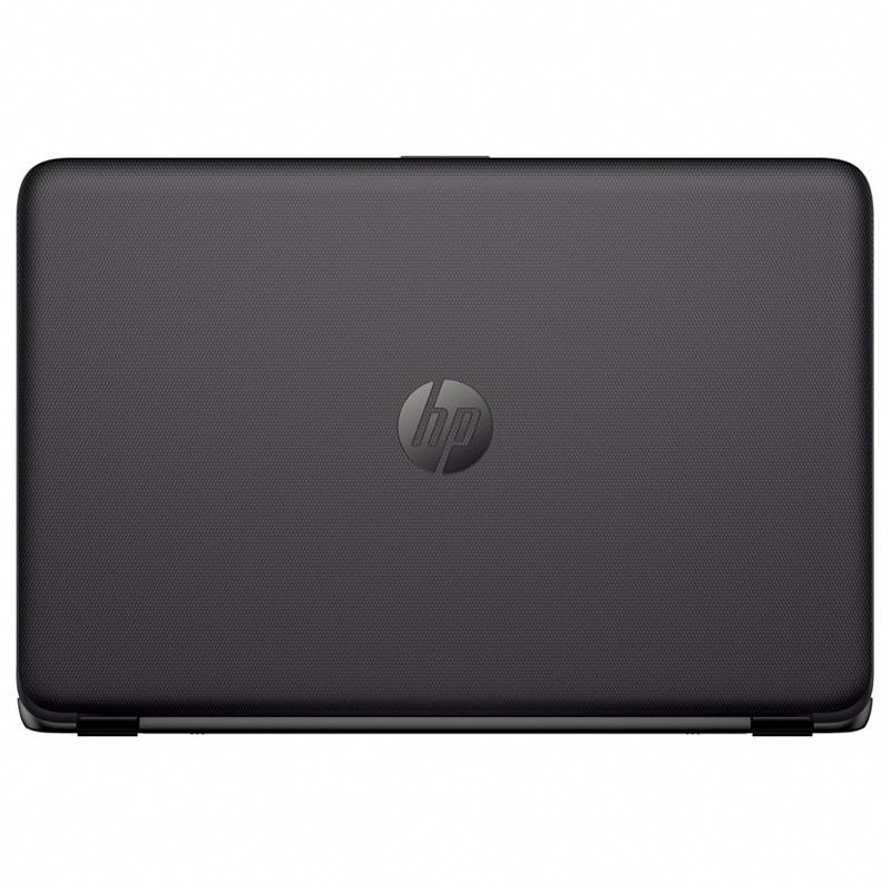 Notebook HP Pavilion 15-AC151DX - Intel Core i5 de 5ª Geração, 8GB de Memória, HD de 1TB, Teclado numérico, Tela LED de 15.6