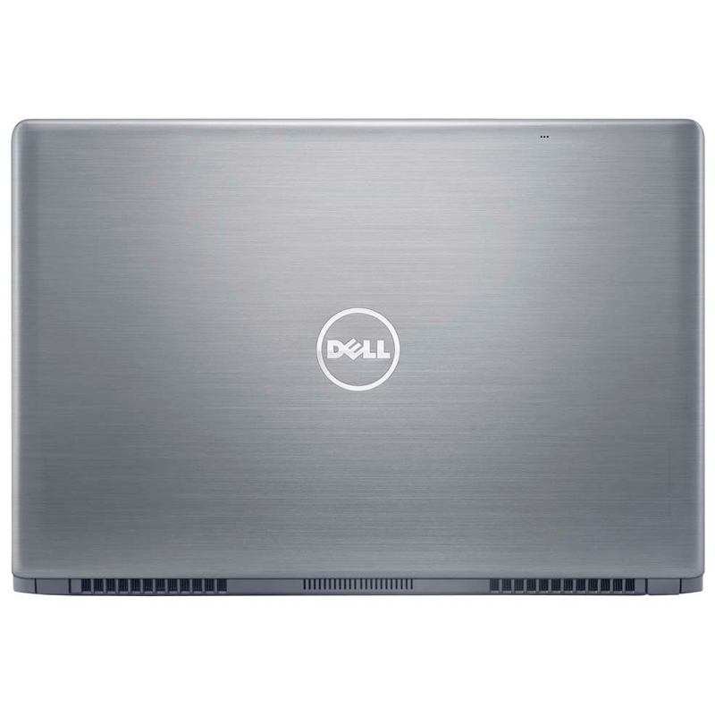 "Notebook DELL Vostro 5470 Ultrabook - Intel Core i3, 4GB de Memória, HD de 500GB, Ultrafino, Tela LED de 14"" (showroom)"