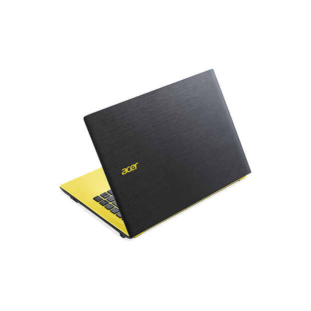 Notebook Acer Aspire E - Intel Quad Core, 8GB de Memória, HD de 1TB, Tela LED de 15.6