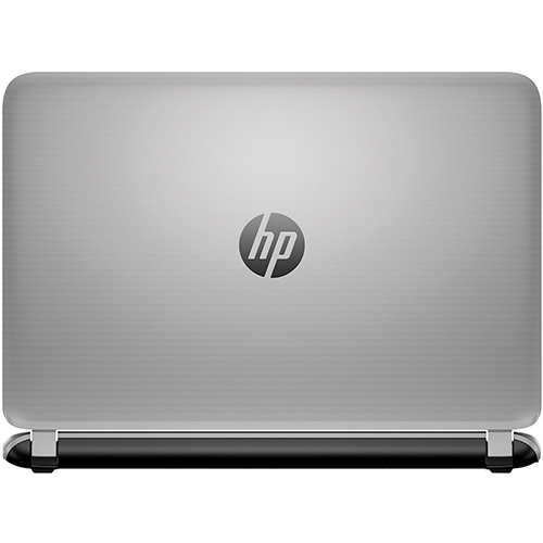 Notebook HP Pavilion 14-V062BR - Intel Core i5, 8GB de Memória, HD de 1TB, Beats Audio, Windows 8.1, Tela LED de 14 (seminovo)