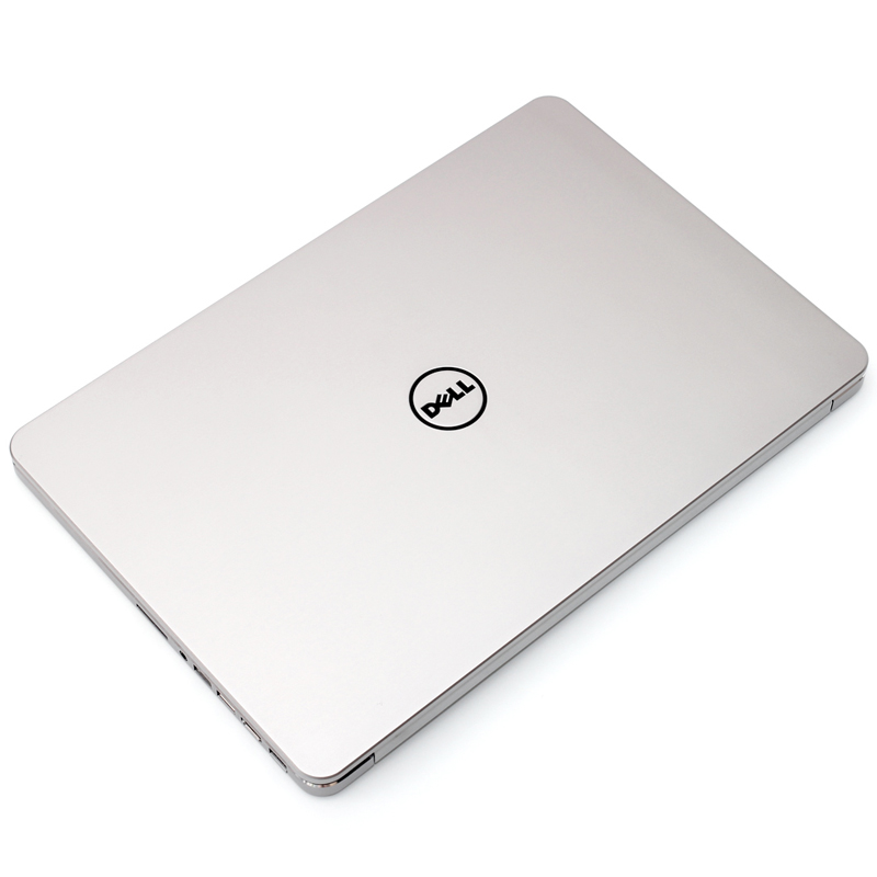 """Notebook DELL Inspiron 15 - Intel Core i7, 16GB de Memória, Placa de Vídeo GeForce de 2GB, HD de 1TB, Teclado numérico, Tela LED Full HD de 15.6"""" - 15-7537"""