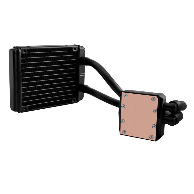 Watercooler Corsair H60 Radiador de 120MM - CW-9060007-WW *