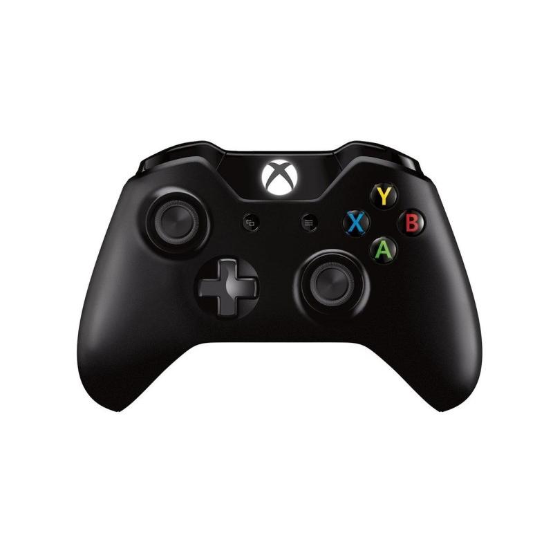 Console Xbox One Edição FIFA 16 - Armazenamento de 1TB *
