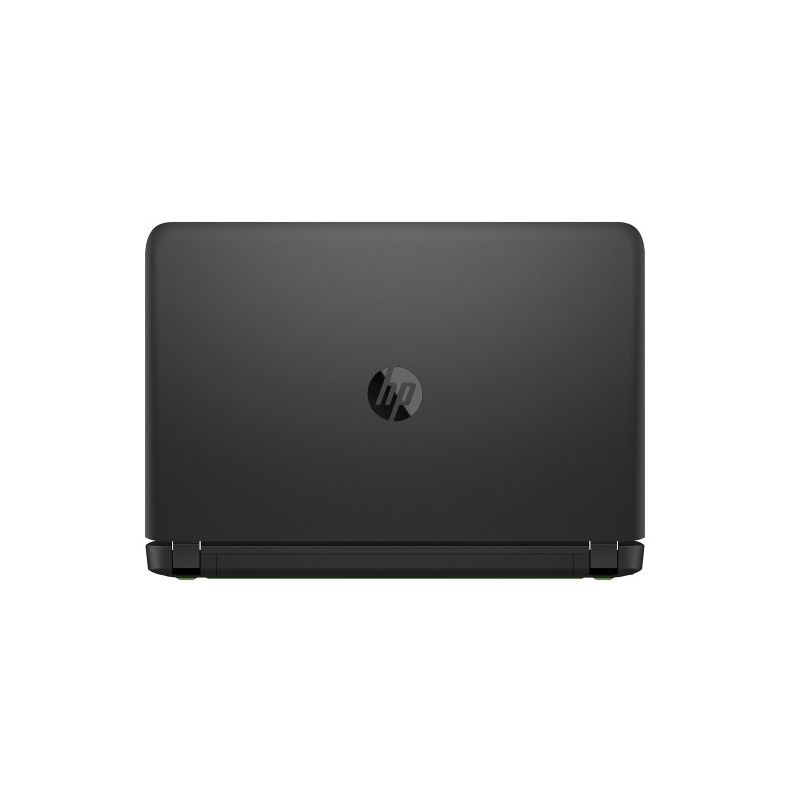 "Notebook HP Gaming - Intel Core i7-6700HQ 6º Geraçâo , 8GB de Memória, HD de 1TB, Placa de vídeo NVIDIA GeForce GTX950 4G, Tela FULL HD de 15.6"", Windows 10 - 15-AK020NR, Inglês"