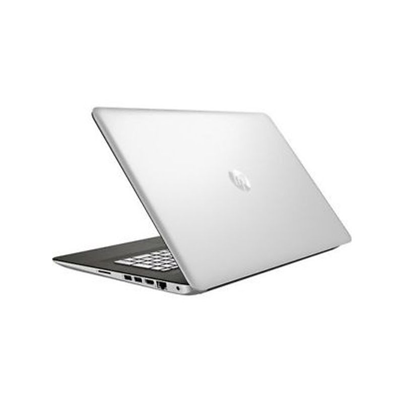 "Notebook HP - Intel Core i7-6500U 6° Geração, 16GB de Memória, Geforce 940M 2GB, HD de 1TB, Camera de 2.0MP - Compativél 3D, Tela FULL HD de 17.3"" Touchscreen, Windows 10 - M7-N109DX *"