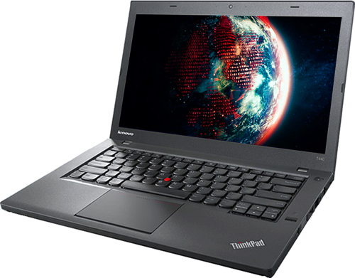 Notebook Lenovo Ultrabook ThinkPad - Intel Core i5 Vpro 6300U 6° Geração, 8GB de Memória, SSD de 256GB, Wireless AC, Tela LED de 14