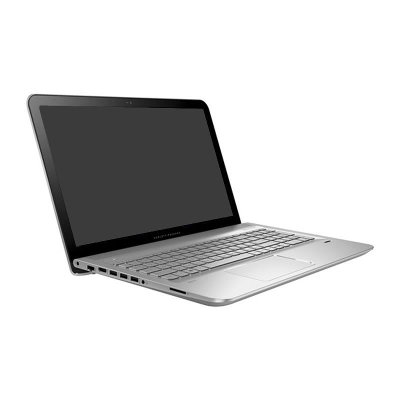 Notebook HP - Intel Core i7-6500U 6 Geração ,16GB de Memória , HD de 2TB, Placa de Vídeo Nvidia Geforce GTX 950M, Tela FULL HD de 15.6