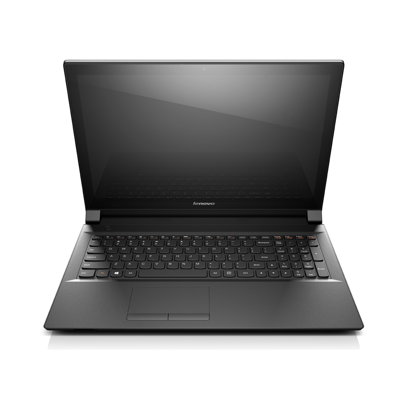 "Notebook Lenovo - Intel Core i7, 8GB de Memória, HD de 1TB, Tela HD de 15.6"", Windows 10 - G50-80 (Showroom)"