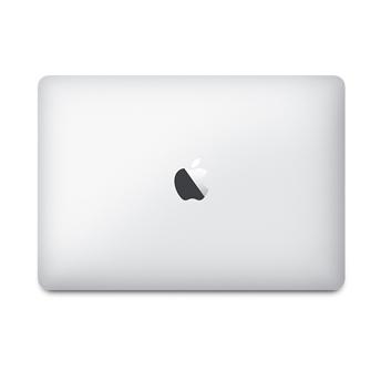 Notebook Apple MacBook MLHC2 - Novo Intel Core M5, 8GB de Memória, SSD de 512GB, Force Touch, USB-C (Multifunções) Tela Retina LED de 12