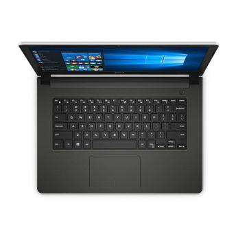 """Notebook Dell Inspiron - Intel Core i5, 8GB de Memória, HD de 1TB, Placa de Vídeo Nvidia Geforce 920M 2GB, Tela HD de 14"""", Windows 10 - 14-5458-B40 (showroom)"""