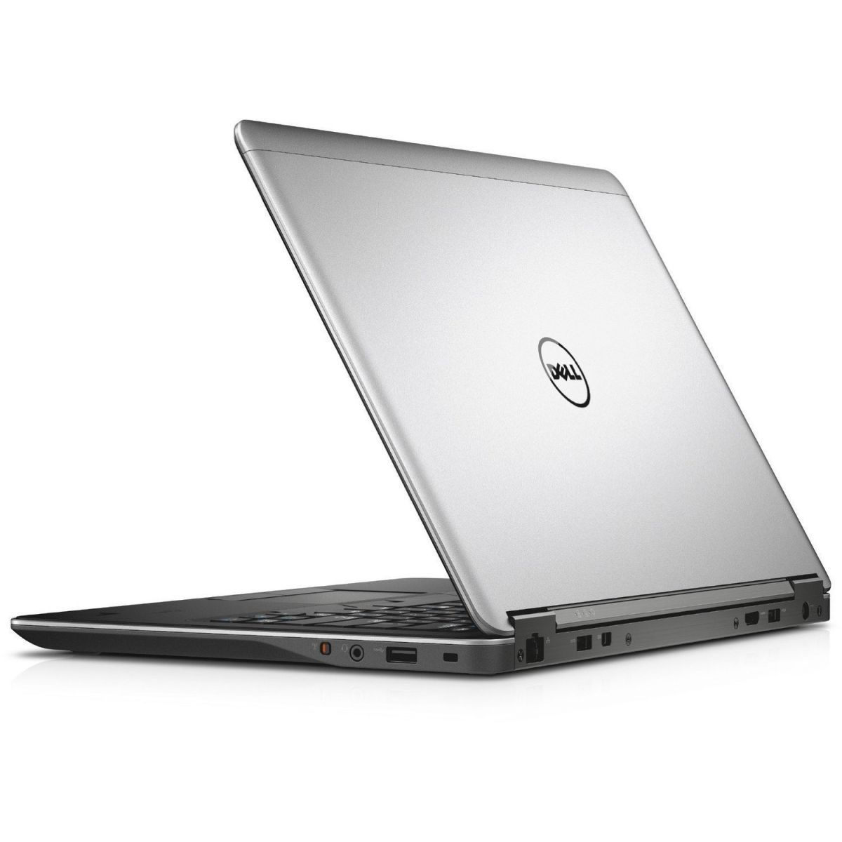 "Notebook Ultrabook Dell Latitude  VPro - Intel Core i5-4310U, 8GB de Memória, HD de 500GB, Tela HD de 14"", Windows 8.1 PRO - E7440 - Showroom"