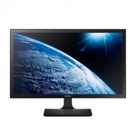 Computador Intel Core i7 - Quad Core 3.6GHz,  Asus H81, Memória de 16GB, HD 1TB, Fonte Corsair CX600, GTX960 2GB Gabinete  + Monitor LED 21.5