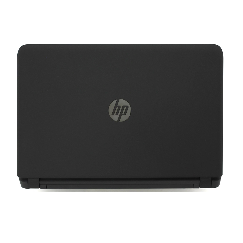 Notebook HP Pavilion - Intel Core i7-6700HQ, 16GB de Memória, HD de 1TB, Placa de Vídeo VGA GTX950M 4GB, Tela FULL HD LED de 15.6